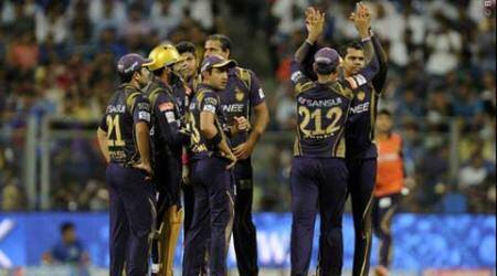 IPL, IPL Preview, IPL 8, IPL 2015, RR vs KKR, KKR vs RR, KKR vs RR preview, KKR vs RR match preview, Cricket News, IPL News, Cricket