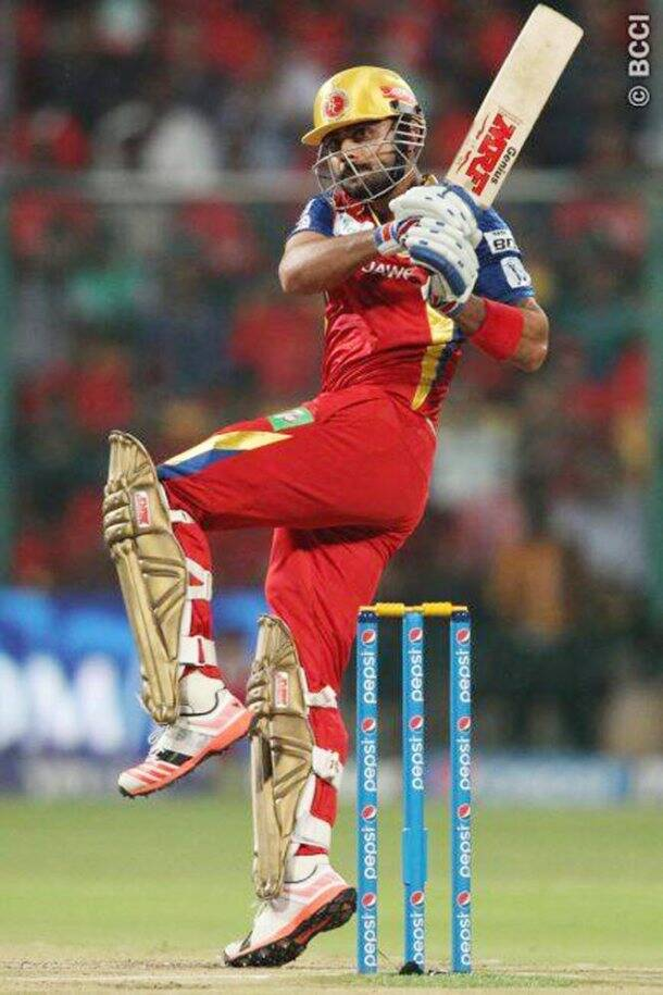 RCB vs KXIP, KXIP vs RCB, RCB KXIP, KXIP RCB, Chris Gayle, Gayle, Chris Gayle 100, RCB vs KXIP photos, IPL photos, Cricket, IPL 2015, Cricket