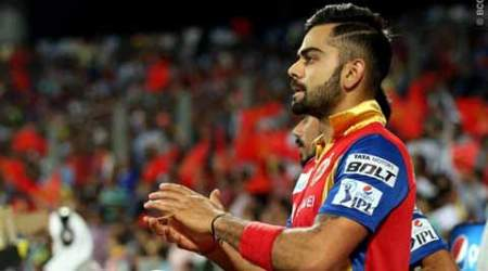 Kohli needs good coach: Bishan Bedi