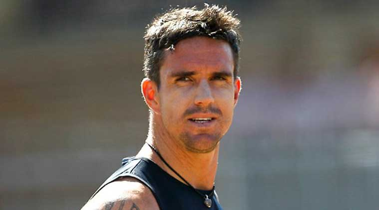 kevin pietersen - photo #32
