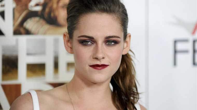 Kristen Stewart, Kristen Stewart shows, Kristen Stewart films, Kristen Stewart actor, Kristen Stewart news