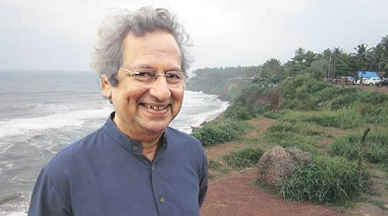 kumar shahani, director kumar shahani, kumar shahani film, When the Bird Became a Wave, when the bird became a wave film, thrissur, kerala films, india films