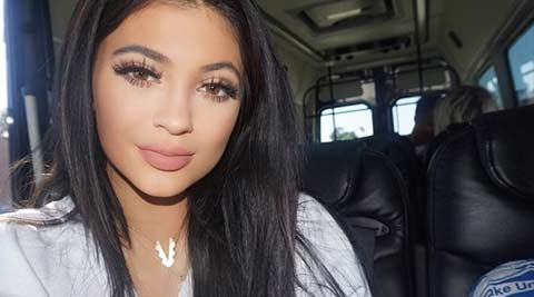 kyliejenner480