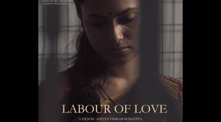 'Labour of Love' sweeps top awards at New York Indian FilmFestival