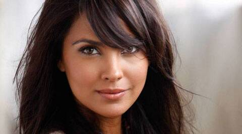Lara Dutta, Lara Dutta singh is bling, singh is bling, prabhudeva, singh is bling prabhudeva, prabhudeva lara dutta