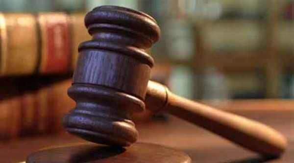 mumbai family court, mumbai court denies alimony, court denies alimony, alimony denied, alimony denied to MBA wife, MBA wife denied alimony, wife denied alimony, Mumbai news, india news, indian express