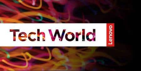 Lenovo Tech World 2016, Tech World 2016, tech world event, lenovo, moto, tech world live stream, ashton kutcher,