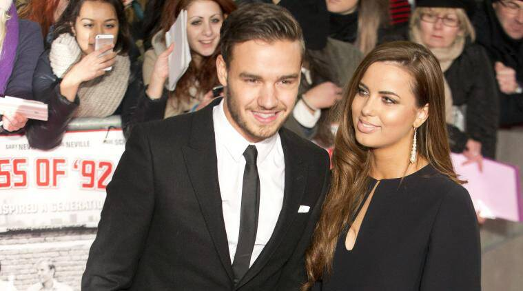 liam payne not planning any wedding the indian express