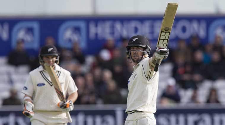 Luke Ronchi, Luke Ronchi New Zealand, England vs New Zealand, New Zealand vs England, Cricket News, Cricket