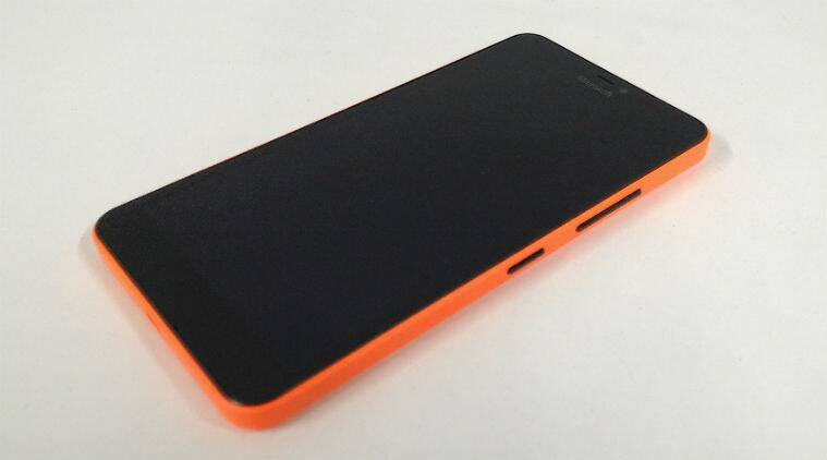 Lumia 640 XL, Lumia 640 XL price, Lumia 640 XL pricing, Lumia 640 XL specs, Lumia 640 XL features, Lumia 640 XL review,