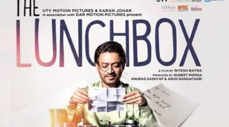 Indian stories need global exposure: 'Lunchbox' director RiteshBatra