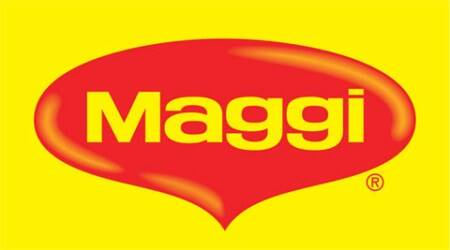 FDA Maharashtra awaiting test results on Maggi samples from Mumbai, Pune, Nagpur