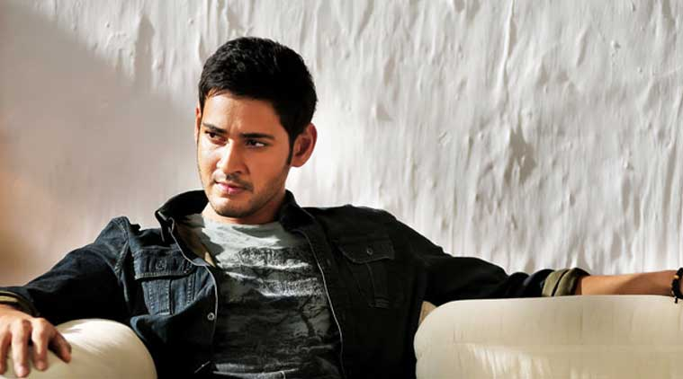 mahesh babu filmimahesh babu filmi, mahesh babu filmography, mahesh babu kinopoisk, mahesh babu vk, mahesh babu wiki, mahesh babu wikipedia, mahesh babu new movie, mahesh babu twitter, mahesh babu indiski film, mahesh babu kimdir, mahesh babu 2017, mahesh babu official facebook, mahesh babu song, mahesh babu filmleri turkce altyazi, mahesh babu and shruti hassan movie, mahesh babu filme, mahesh babu song video, mahesh babu filmography wikipedia, mahesh babu video, mahesh babu latest film
