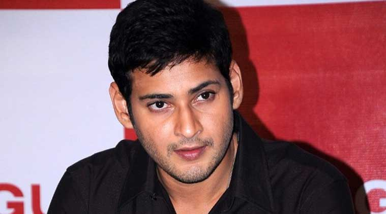 Mahesh Babu, actor Mahesh Babu, south actor Mahesh Babu, telugu actor Mahesh Babu, Mahesh Babu news, Mahesh Babu movies, Mahesh Babu upcoming movies, entertainment news
