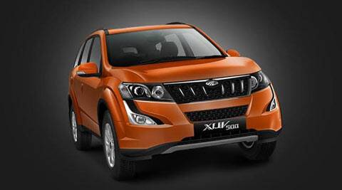Mahindra, XUV, Cars, new cars, mahindra cars, affordable cars, best price cars, new cars, car sale, buy cars, gaadi.com, mahindra cars, Mahindra XUV