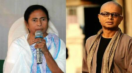Mamata Banerjee remembers Rituparno Ghosh as West Bengal's pride