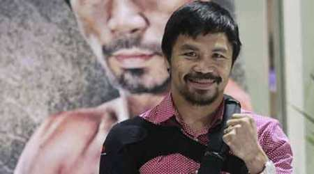 Fight of century becomes fight in court as fans sue Manny Pacquiao