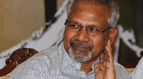 Mani Ratnam, Mani Ratnam Fit, Mani ratnam heart attack, mani ratnam health, mani ratnam movies, Mani ratnam hospital, Mani Ratnam apollo, Delhi news, Mani ratnam hospitalised, O kadhal Kanmani, Nayagana, Mounaragam, Dil Se, Bombay, Guru, Yuva, Raavan, Bollywood news, India news, entertainment news