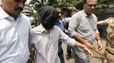 naxal, Chhattisgarh naxals, maoist, chhattisgarh moist arrested, Maharashtra-chhattisgarh naxal, naxal arrested in raipur, raipur naxals, raipur naxals arrested, naxal news, terrorism news, indian newsnaxal, Chhattisgarh naxals, maoist, chhattisgarh moist arrested, Maharashtra-chhattisgarh naxal, naxal arrested in raipur, raipur naxals, raipur naxals arrested, naxal news, terrorism news, indian news