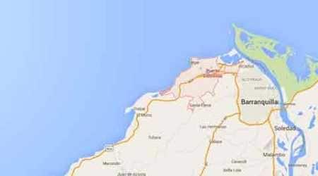 map-columbia-crash-480