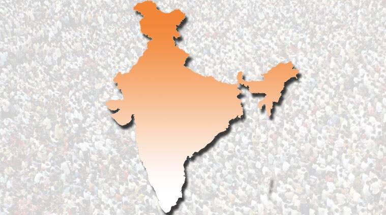 India, Indian states, Indian states population, Urban development, Urbanisation, Bihar government, JNNURM, IE column