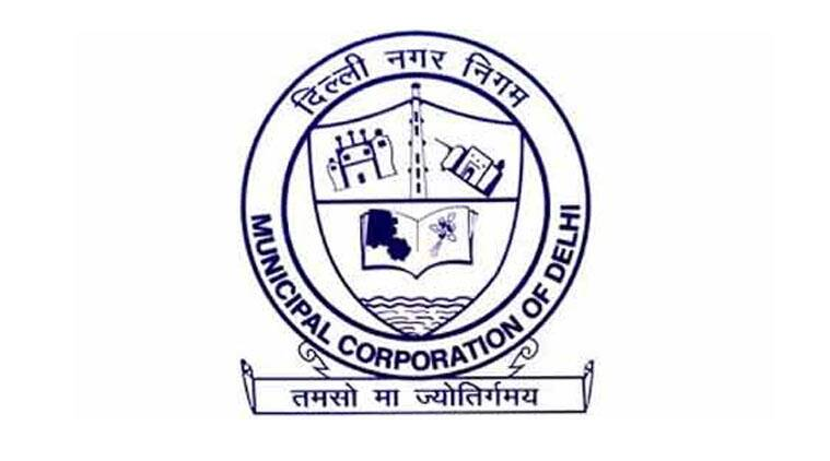 MCD, Delhi MCD, civic service survey, delhi civicservice survey, Praja Foundation, delhi MCD survey, delhi news