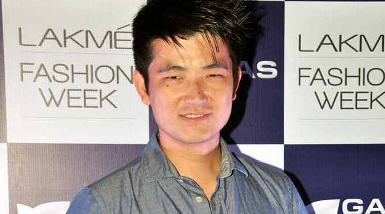 Meiyang Chang, Indian Idol, Detective Byomkesh bakshy, Badmaash Company, India Got Talent,  Meiyang Chang Detective byomkesh Bakshy, Meiyang Chang Badmaash Company, Meiyang Chang India got talent, Actor Meiyang Chang, Singer Meiyang Chang, Anchor Meiyang Chang, Meiyang Chang Bollywood, Bollywood News, Entertainment news