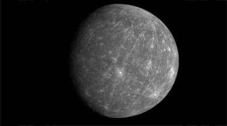 NASA spacecraft, Messenger spacecraft, NASA Mercury, Mercury, Messenger Mercury, Messenger crashes, NASA spacecraft crash, NASA