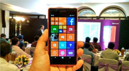 Microsoft Lumia 540: All you need to know in 7 slides