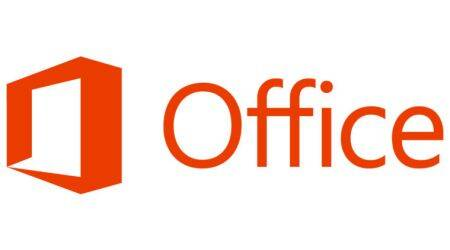 Microsoft Office 2016 public preview build is now available for download