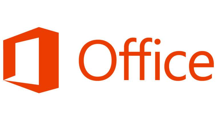 Microsoft, Microsoft Office 2016, Microsoft Office, technology news
