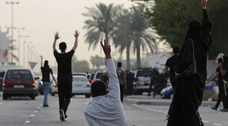 IS, Islamic state, Islamic state extremist, shiite mosque, shiite suicide bombing, IS suicide bomber, Suicide bomb at Shiite, Shiite killing, Shiite bombing, saudi IS attack, ISIS, IS news, Saudi News, Middle east news, international news