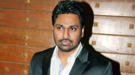 My music is dedicated to the heart: Mithoon