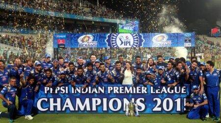 Mumbai Indians' fascinating U-turn, story of IPL