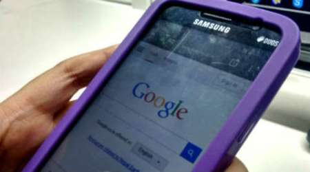Factory-reset on Android phones is a total fail: study