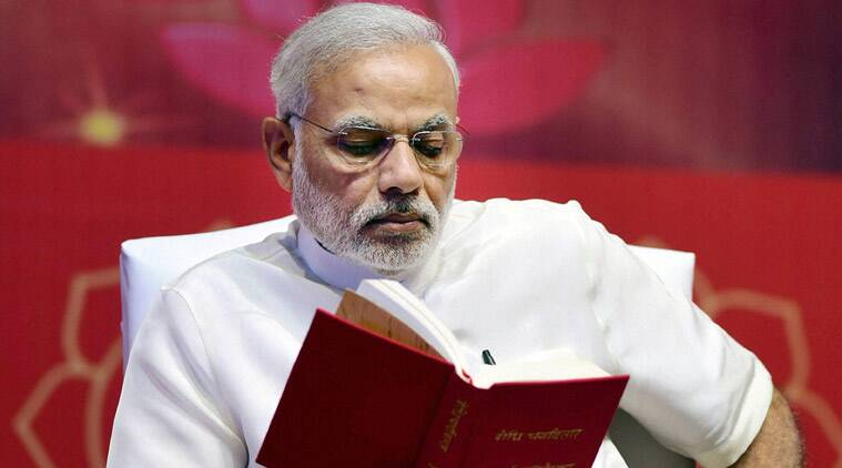 Narendra Modi, Narendra Modi government, Modi government, Modi government success, Modi government failure, Modi government anniversary, narendra modi news, india news