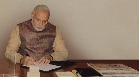 13 achievements of Narendra Modi-led government's first year in power, as listed by him