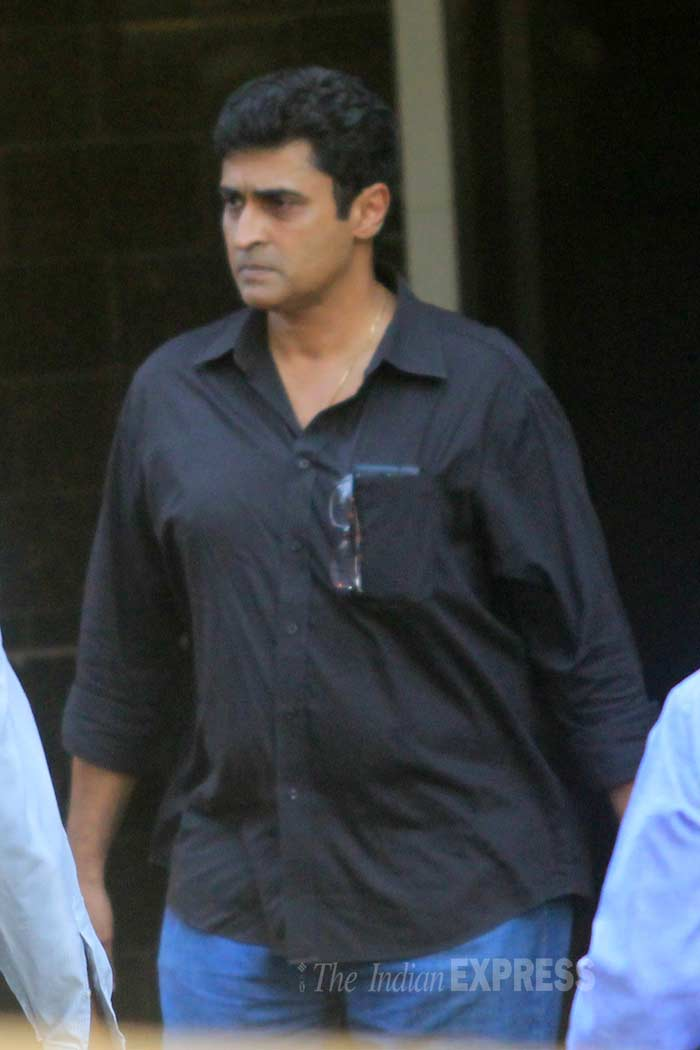mohnish behl deathmohnish behl filmography, mohnish behl wikipedia, mohnish behl wife, mohnish behl and kajol, mohnish behl biography, mohnish behl mother, mohnish behl family, mohnish behl daughter, mohnish behl wiki, mohnish behl movies list, mohnish behl death, mohnish behl net worth, mohnish behl first movie, mohnish behl height, mohnish behl mother nutan, mohnish behl twitter, mohnish behl jokes, mohnish behl daughter pranutan, mohnish behl wife photo, mohnish behl facebook