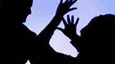 Pune pizza delivery boy arrested for 'molesting' two minors