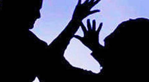 molestation, molestation case against teacher, mizoram school teacher, school girl molestation
