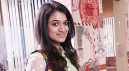Newcomer Monica Sehgal gets taste of her popularity