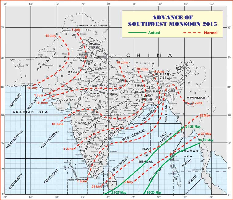 heat wave, heat wave in India, heat wave deaths, heat wave tips, summer tips, monsoon in India, monsoon in Delhi, monsoon in AP, rain in India