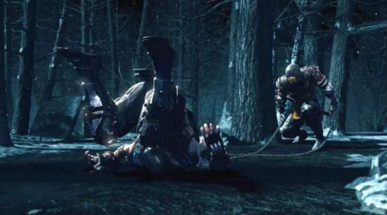 Mortal Kombat X, Mortal Kombat X review, Technology,