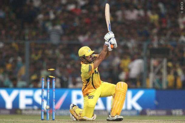 MS Dhoni daughter, Dhoni daughter pictures, Dhoni daughter pics, Dhoni wife Sakshi, MS DHoni CSK, IPL 8 final, Cricket
