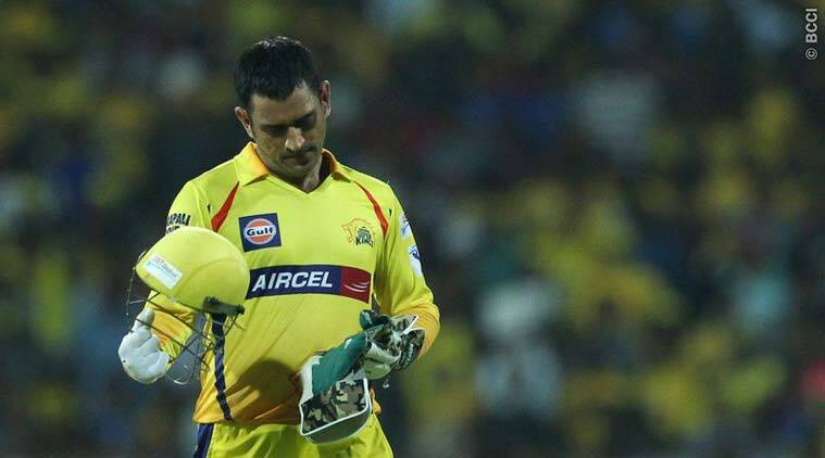 CSK Coach, CSK Stephen Fleming, Stephen Fleming CSK, CSK MI, MI vs CSK, CSK vs MI, Cricket News, Cricket