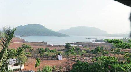 Mulshi becomes first taluka in Pune to shun open defecation