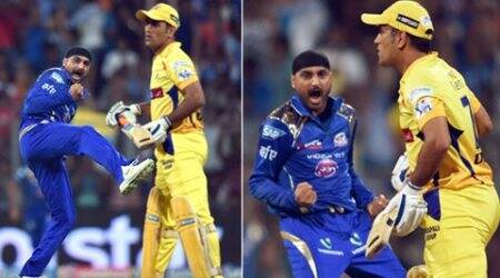 MI vs CSK, CSK vs MI, Mumbai Indians, Chennai Super Kings, Indian Premier League, IPL 8, MI CSK, CSK MI, Cricket News, Cricket