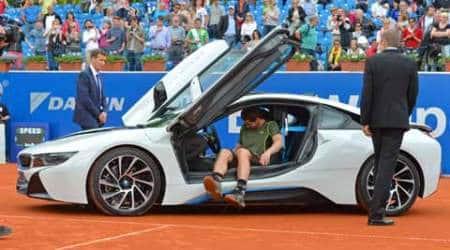 Andy Murray, Murray, Munich Open Andy Murray, Andy Murray Munich Open, Tennis Munich Open, Munich Open Tennis, Tennis News, Tennis