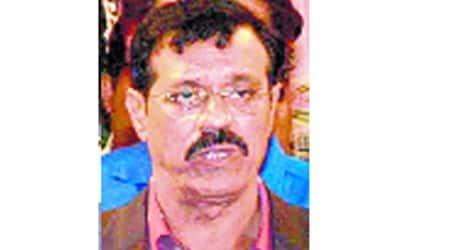 1993 mumbai blasts, mustafa dossa, mumbai blasts accused, accused in mumbai blasts, 93 mumbai blasts, mustafa dossa arrest, mumbai blast arrests, mumbai news, india news, indian express