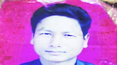Soldier killed in Nagaland ambush planned to retire next year:Family